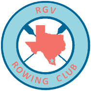 RGV Rowing Club - Happy Customer