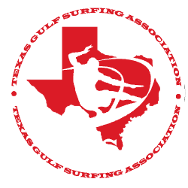 TGSA - Happy Customer