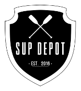 Sup Depot MX - Happy Customer