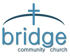 Bridge Community Church Port Isabel - Happy Customer